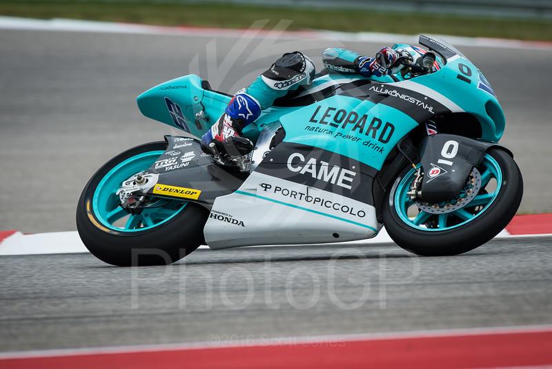 2016-MotoGP-03-CotA-Sunday-0837