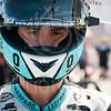 2015-MotoGP-16-Phillip-Island-Sunday-0115