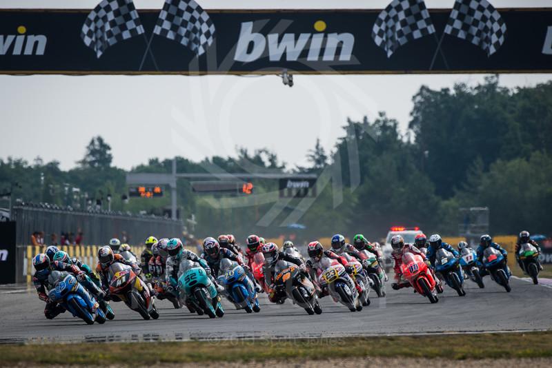 2015-MotoGP-11-Brno-Sunday-0767