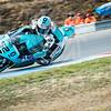 2015-MotoGP-11-Brno-Saturday-0106