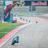 2015-MotoGP-02-CotA-Sunday-0550