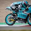 2015-MotoGP-08-Assen-Thursday-0141
