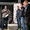 2011-MotoGP-06-Silverstone-DoC-0072