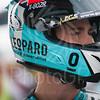 2015-MotoGP-11-Brno-Sunday-0722