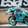2015-MotoGP-12-Silverstone-Sunday-0535