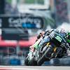 2015-MotoGP-Round-02-CotA-Sunday-1565