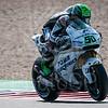 2015-MotoGP-08-Assen-Thursday-0845