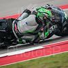 2015-MotoGP-Round-02-CotA-Saturday-0492