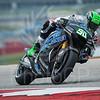 2015-MotoGP-Round-02-CotA-Saturday-1793