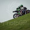 2015-MotoGP-Round-02-CotA-Saturday-0664