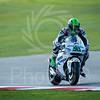 2015-MotoGP-12-Silverstone-Friday-0304
