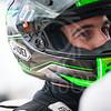 2015-MotoGP-12-Silverstone-Friday-1814
