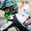 2015-MotoGP-12-Silverstone-Friday-1469