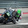 2015-MotoGP-Round-02-CotA-Saturday-1307