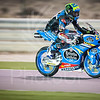 MotoGP-2015-01-Losail-Thursday-0199