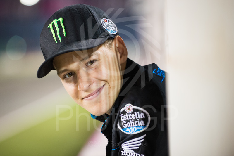 MotoGP-2015-01-Losail-Saturday-1131