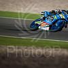 MotoGP-2015-01-Losail-Thursday-0213