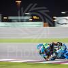 MotoGP-2015-01-Losail-Thursday-0224