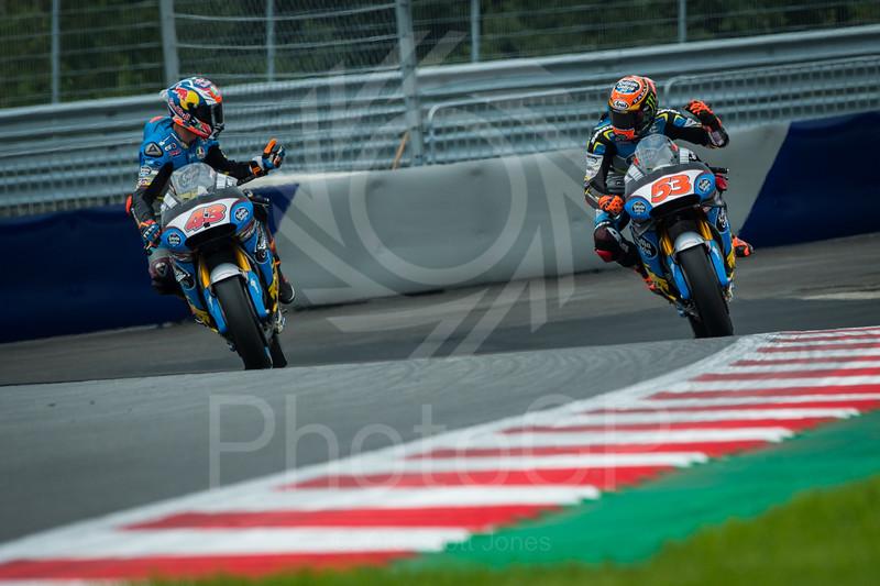 2016-MotoGP-10-Austria-Friday-0470