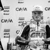 MotoGP-2015-01-Losail-Thursday-0343