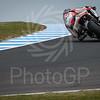 2015-MotoGP-16-Phillip-Island-Friday-0231