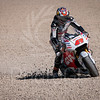2015-MotoGP-06-Mugello-Friday-0154