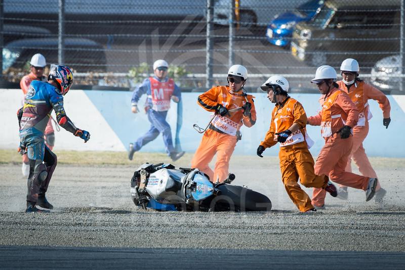 2016-MotoGP-Round-15-Motegi-Sunday-1207