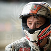 2015-MotoGP-Round-02-CotA-Friday-0602