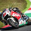 2015-MotoGP-06-Mugello-Friday-0370