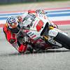 2015-MotoGP-Round-02-CotA-Sunday-0194
