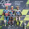 2014-MotoGP-05-LeMans-Sunday-0281