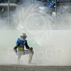 2016-MotoGP-Round-15-Motegi-Sunday-1193