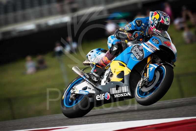 MotoGP-2017-Round-03-CotA-Friday-0239