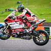 2015-BSB-08-Cadwell-Park-Friday-0328