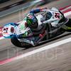 2012-WSBK-06-Miller-Sunday-0387