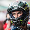 2013-MotoGP-05-Mugello-Saturday-1443