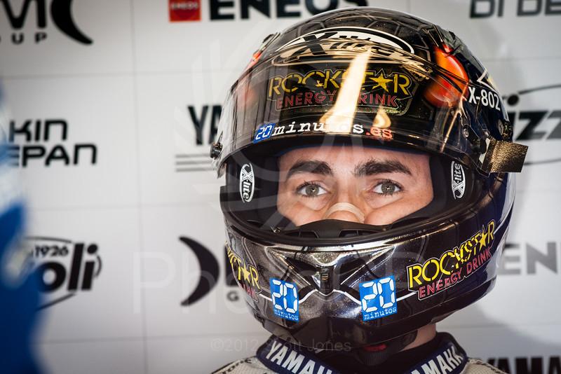2012-MotoGP-10-LagunaSeca-Saturday-0245