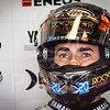 2012-MotoGP-10-LagunaSeca-Saturday-0245