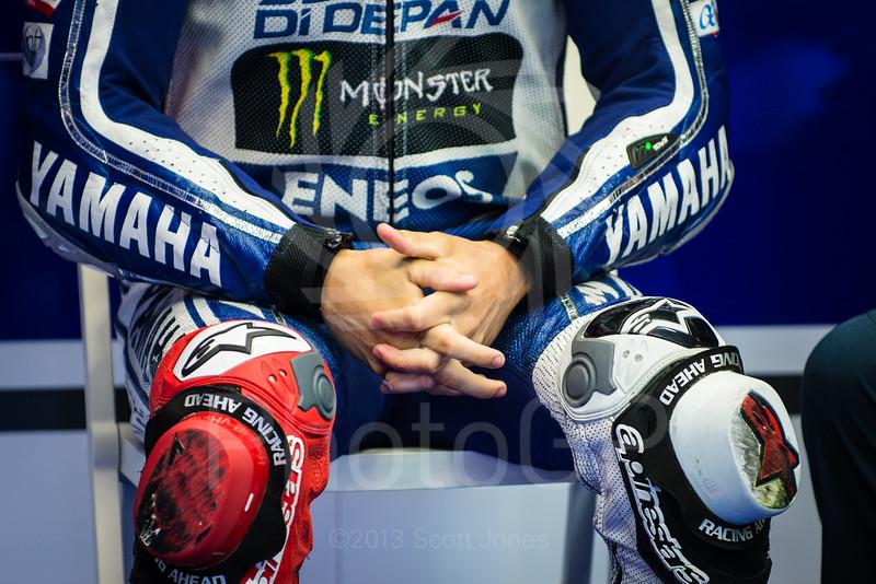 2013-MotoGP-05-Mugello-Friday-0012