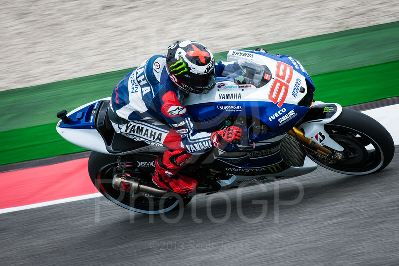 2013-MotoGP-05-Mugello-Friday-0355