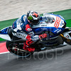 2013-MotoGP-05-Mugello-Friday-0355