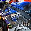 2013-MotoGP-08-Sachsenring-Friday-0671