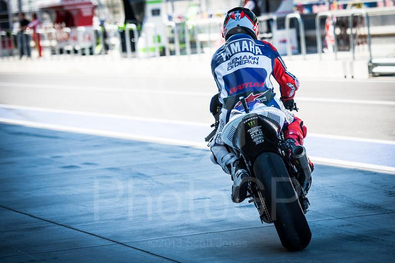 2013-MotoGP-02-CotA-Friday-0074