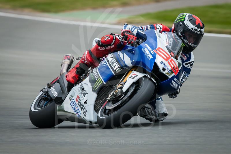 2013-MotoGP-08-Sachsenring-Friday-0254