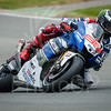 2013-MotoGP-08-Sachsenring-Friday-0254