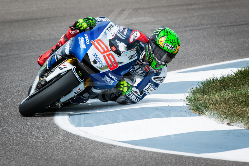 2013-MotoGP-10-IMS-Friday-1533