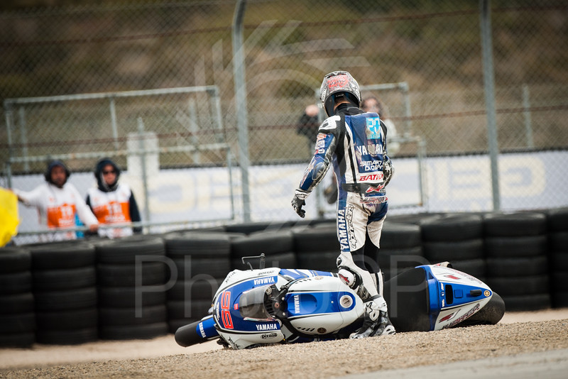 2012-MotoGP-10-LagunaSeca-Sunday-0087