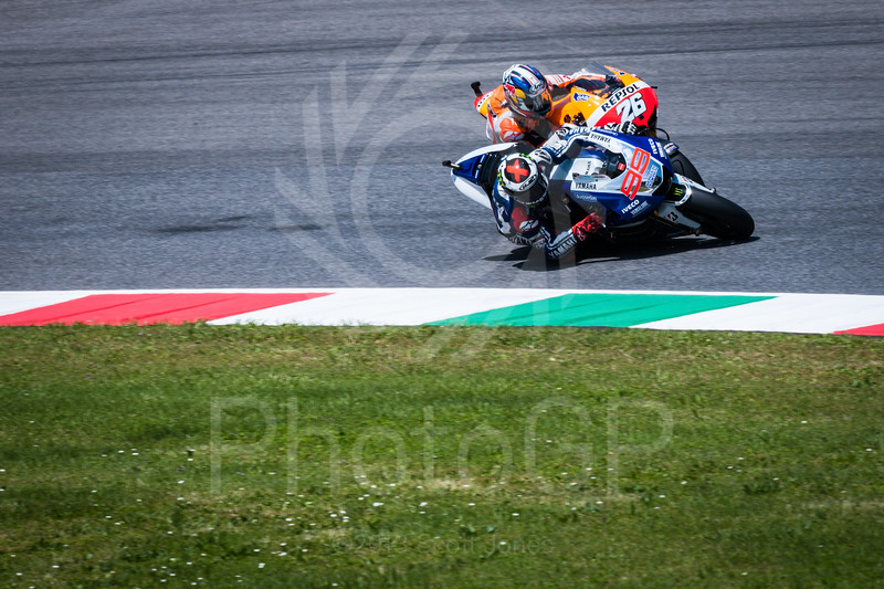 2013-MotoGP-05-Mugello-Sunday-0819