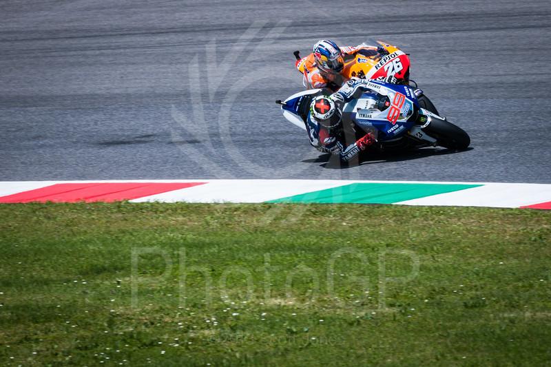 2013-MotoGP-05-Mugello-Sunday-0819