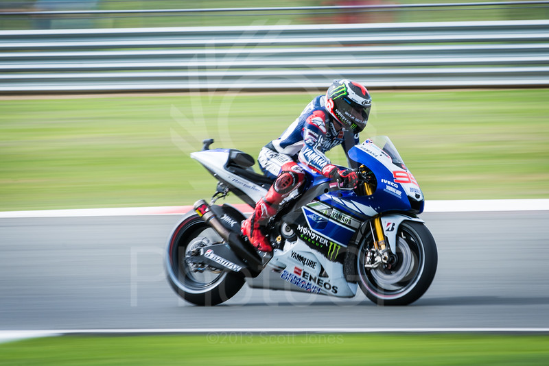 2013-MotoGP-12-Silverstone-Friday-0217
